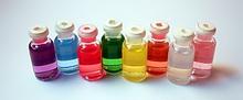 aceites-colores