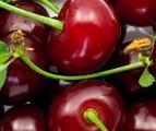 frutas_