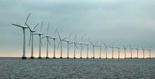 turbinas_eolicas