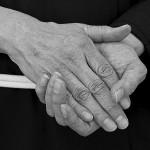 Manos y artrosis