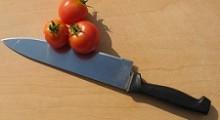 tomatesychuchillo