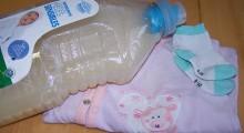 detergente liquido resultado
